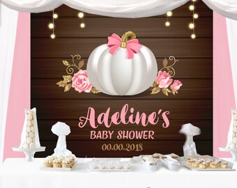 Terrific Candy Table Backdrop Etsy Download Free Architecture Designs Rallybritishbridgeorg