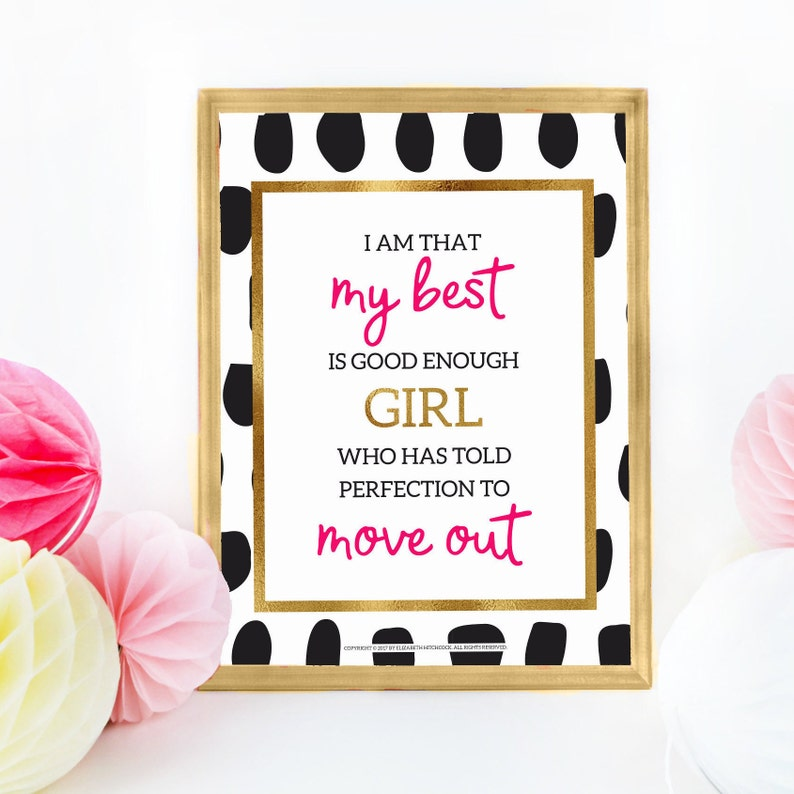 Inspirational Gifts For Her Unique Gifts Stocking Stuffer Etsy