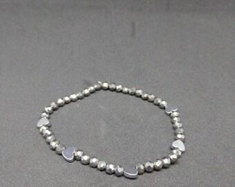 Echoes Jewelry PR