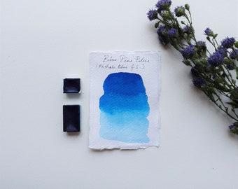 Blue Pine Arts