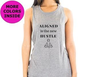 Organic TShirts   Eco Friendly Trendy Tshirts   TShirts with Sayings   Graphic Tee   Boho Tank Top   Yoga Tank   Tank Top   Graphic Tank