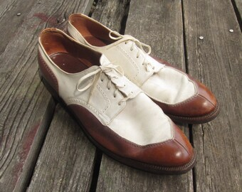 42d77e784cf3b Edwardian men shoes | Etsy