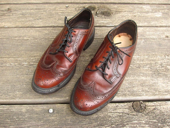 Biltrite heels for men/'s dress shoes