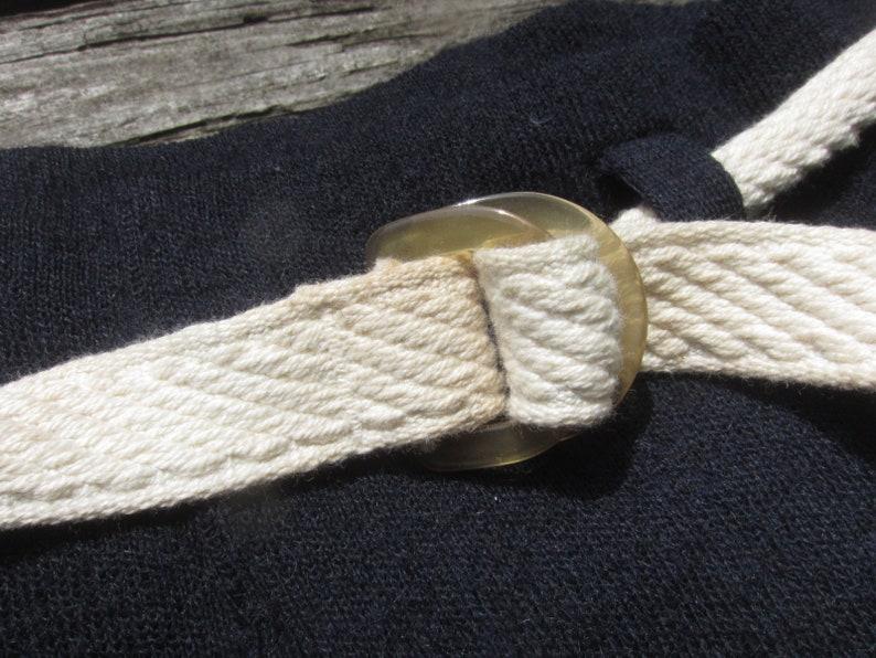 909f0c9d5c Medium / Large 30s / 40s Men's Wool Bathing Trunks / | Etsy