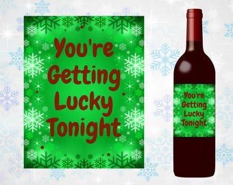 Instant Download Teacher Appreciation Wine Label  Funny Wine Label  Teacher Gift  Teacher Thank You  The Good The Bad The Ugly  WLTA05