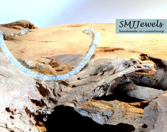 SMJ Jewels
