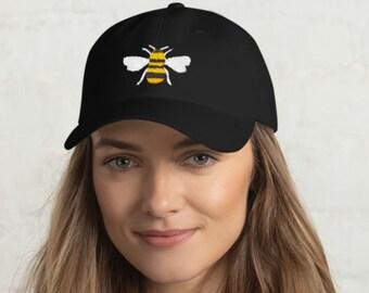 2a63ca6725827 Botanical hat