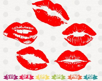 Lips SVG, Kiss SVG, Valentines Day SVG, Kiss, Biting Lips svg, Kiss Lips svg, Files For Cricut, svg dfx eps jpg png, Lips Clipart