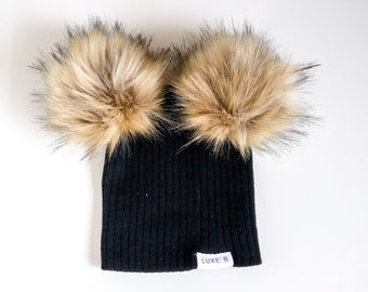 2bfe96fe468f Baby winter hats