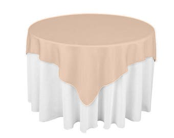 Popular Items For 60 X 60 Tablecloth