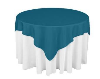 60 X 60 Tablecloth | Etsy