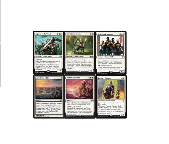 Deck MTG Magic Gathering 60 cards Deus Calamity Red Green Land Destruction