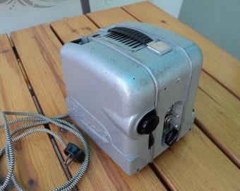 Film projector | Etsy