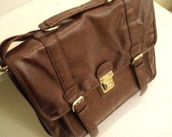 Bag for men , travel bag, handbag, holiday, sports bags