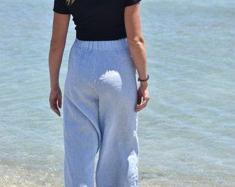 d2d8736ba5b Linen womens clothing | Etsy