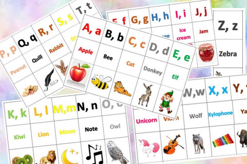 photograph relating to Alphabet Printable Flash Cards identify ABC Alphabet printable Flash Playing cards, letter mastering, Childrens Informative Present, Letter studying, find out in the direction of create, dwelling faculty finding out.