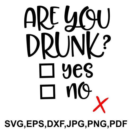 1746+ Drunk In Love Svg Ppular Design