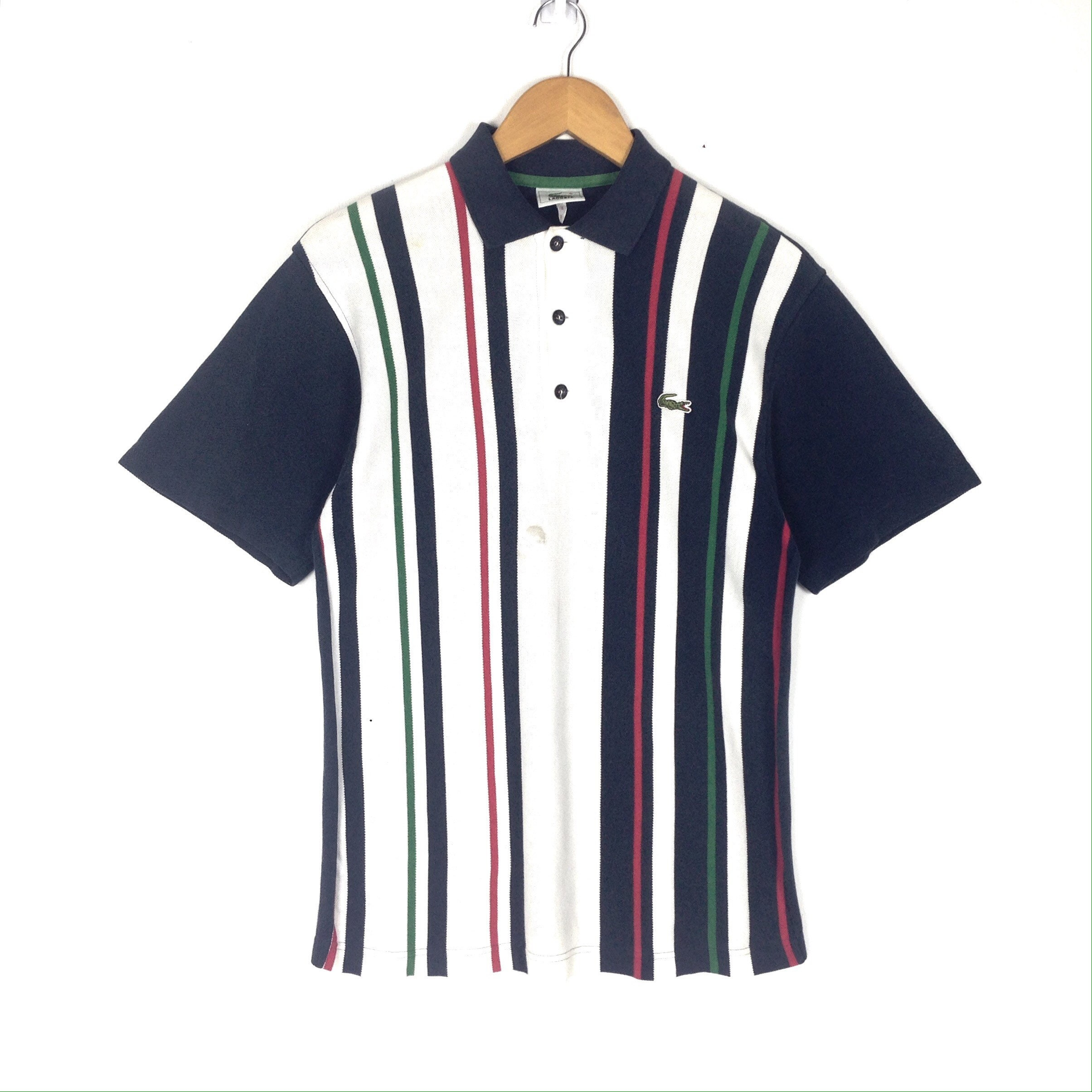 533fa801 Lacoste Polo Shirts Clearance | Azərbaycan Dillər Universiteti
