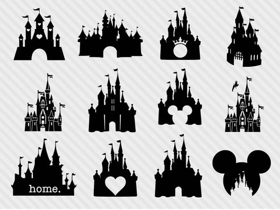 Disney Logo Histoire Signification Et Evolution Symbole