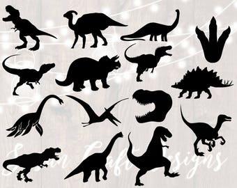 Dinosaur svg, dinosaur, dinosaur svg bundle, t-rex svg, dinosaur png, trex svg, dinosaur shirt, Tyrannosaurus, Rex Dinosaur, png, svg