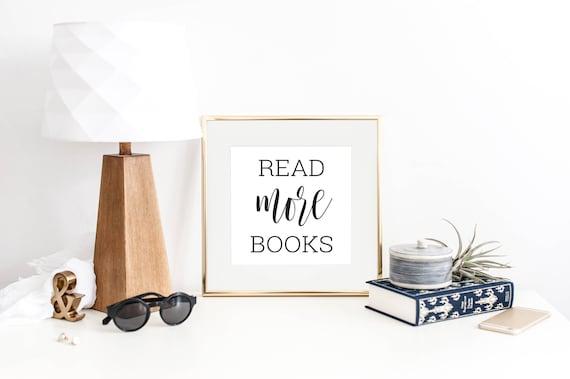 Cytaty Z Książki Do Druku Cytaty O Książkach Do Druku Czytania Cytaty Czytanie Cytaty Dokonać Rezerwacji Cytaty Prezenty Dla Czytelników