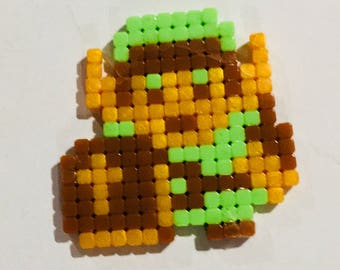 Link Collectible