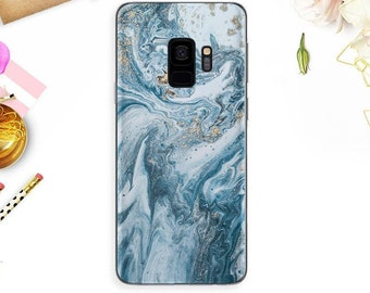 Samsung Galaxy Fall Etsy