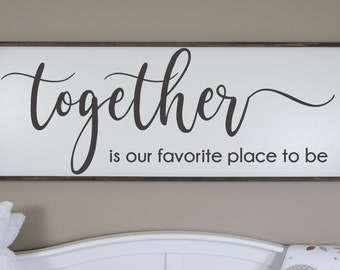 Wall Signs With Quotes Wood signs with quotes | Etsy Wall Signs With Quotes