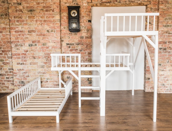 Etagenbett Für Kleinkind : Kinder etagenbett ziemlich haus ideen galerie