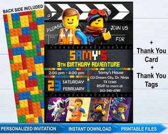 lego movie game download