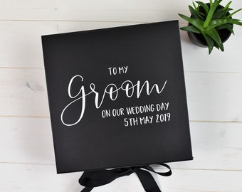 Personalised Handmade Gifts For All Occasions By Alittlesome14