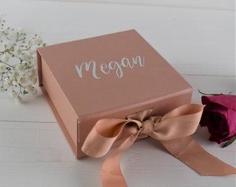 Personalised Wedding Scrapbook Wedding Scrapbook Wedding Etsy