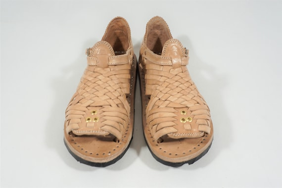 d4323061d286 PACHUCO PREMIUM STYLE mexican sandals men s huaraches