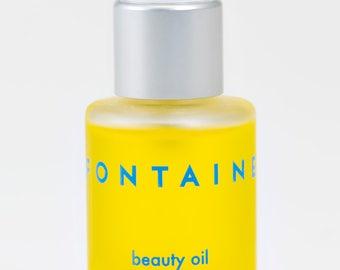 100% Organic Baobab Oil