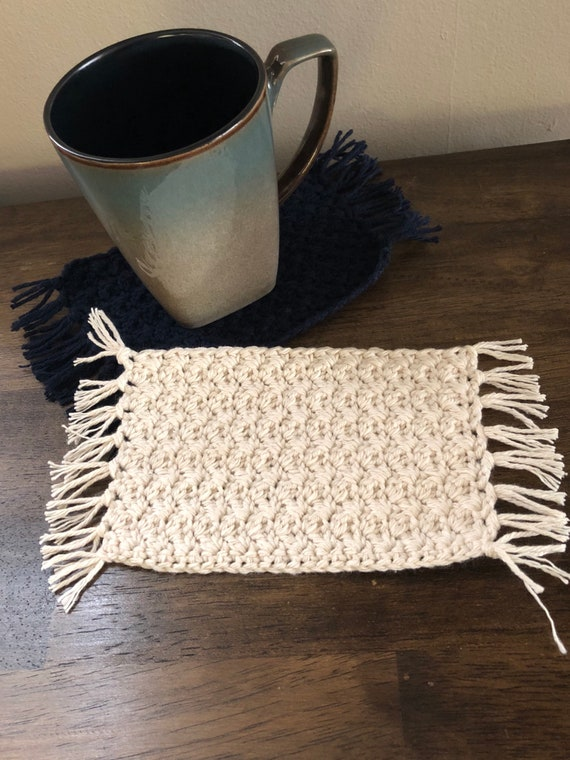 Crochet Pattern Amigurumi Crochet Products by TheAlpacaStudio   760x570