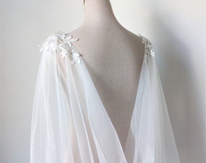 Color Fabric Samples, Fabric Swatch for Wedding Cape Veil, Color Sample Bridal Separates Skirt, Made to Measure Bridal Separates Dress Skirt