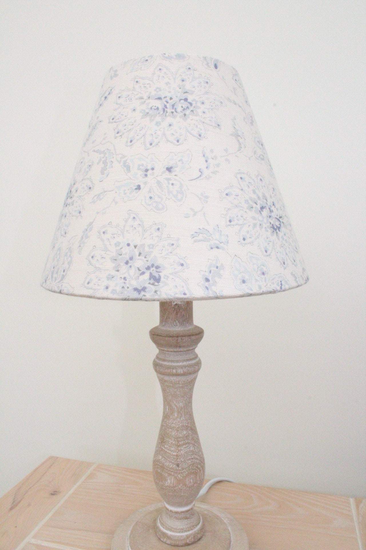 Lampshade Home Decor Table Lamp Floor Lamp Lighting Empire Lamp