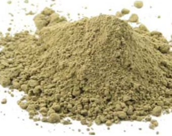 Bladder Wrack Powder/Tea