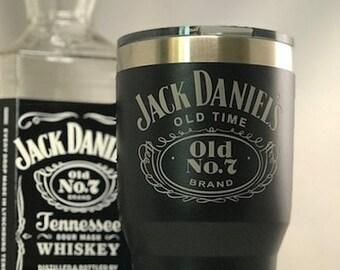 Retro Kühlschrank Jack Daniels : Custom jack daniels etsy