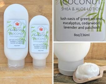 Shea Baby Lotion / She Lotion / baby cream / dry skin / | Etsy
