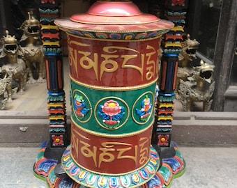 Himalay Shop