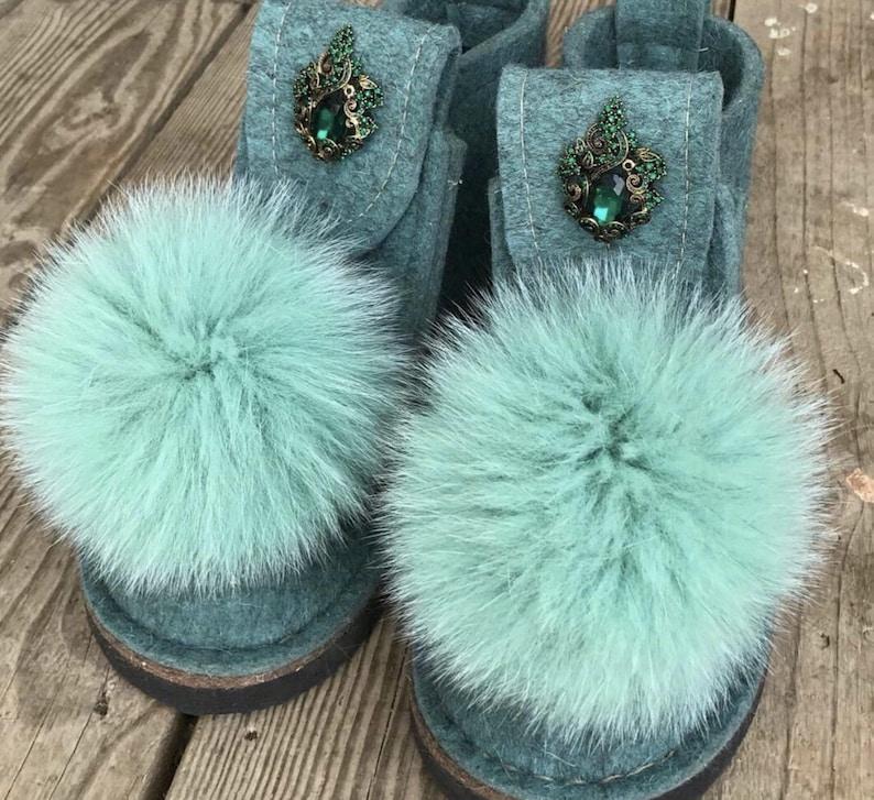3fbf476e1d8 Exclusive designer shoes