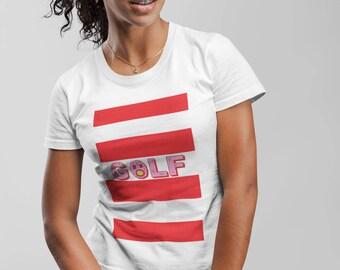 d98102239edaa8 Golf wang shirt