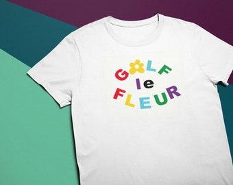 21ac9e222c0b46 Ofwgkta shirt