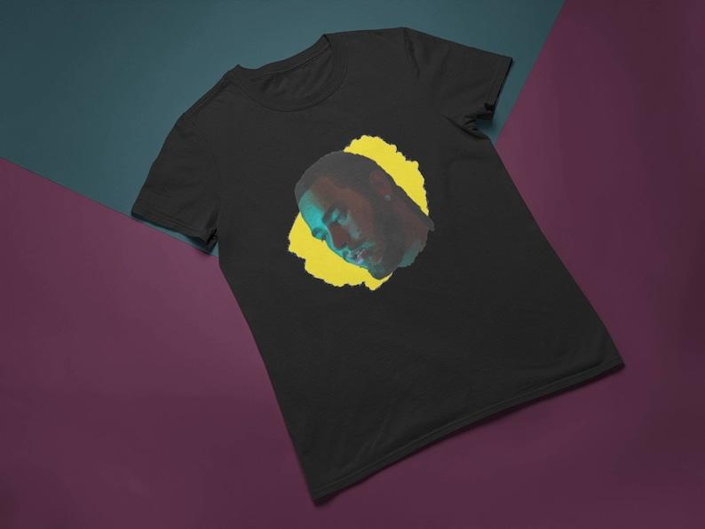 Post Malone shirt, rap shirt, hip hop shirt, hype shirt, Stoney shirt,  hypebeast shirt, gift shirt, gift shirt, stoney hype shirt
