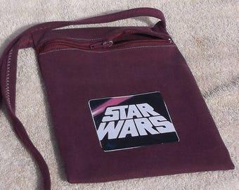 Star Wars purse/tote