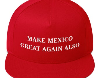 444a6692a6c97 Make Halloween Great Again Hat Trucker Style
