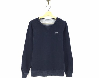 billig Bettwäsche Nike | Nike FC Hoodie im Grau Nike