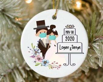 Wedding Gift Etsy