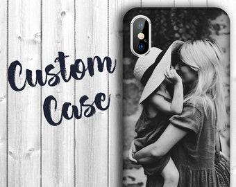 casewear